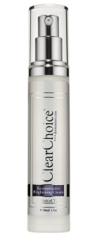 ClearChoice Recontsructive Brightening Cream, 1.7 oz | Advance Esthetic