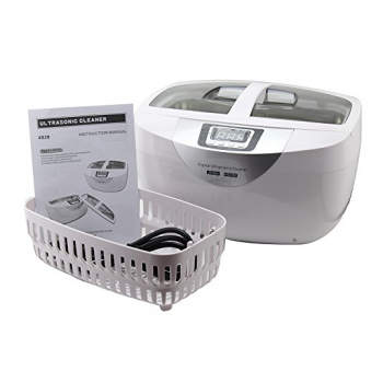 Ultrasonic cleaner UltraClean | Advance Esthetic
