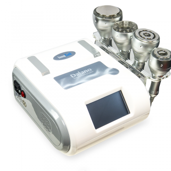 Body remodeling 4 in 1 cavitation RF System Dalano | Advance Esthetic