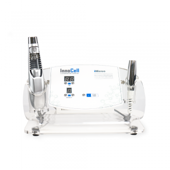 Noninvasive Mesoporation System iMeso by InnoCell | Advance Esthetic