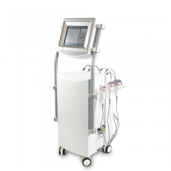 Evia by InnoCell Body sculpturing System | Advance Esthetic