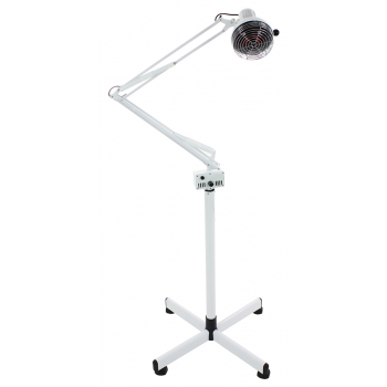 Red Light Therapy Lamp Stella  | Advance Esthetic
