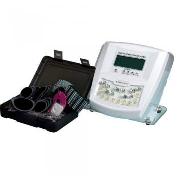 InnoCell Parker Faradic Slimming machine Muscle Stimulation | Advance Esthetic