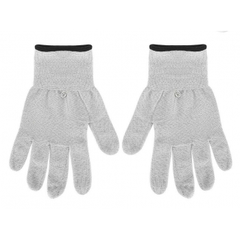 Massage Microcurrent Gloves for Zemits Skin de'Tone and Zemits Lueur | Advance Esthetic