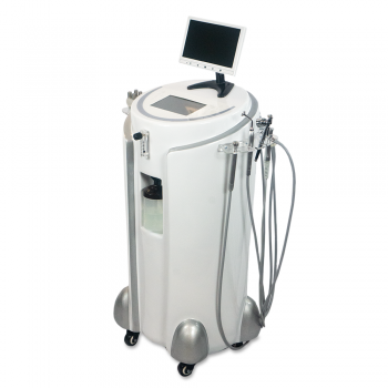 Oxy Meso Prof Oxygen Rejuvenation System | Advance Esthetic