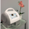 Oxygen Expert Infusion System - Photos 12531