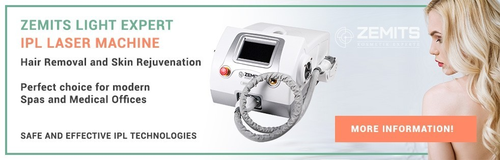 Advance-Esthetic -Medical Aesthetic Equipment in the US